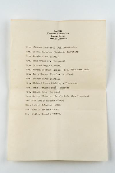 1968 Time Capsule 2020-47.jpg