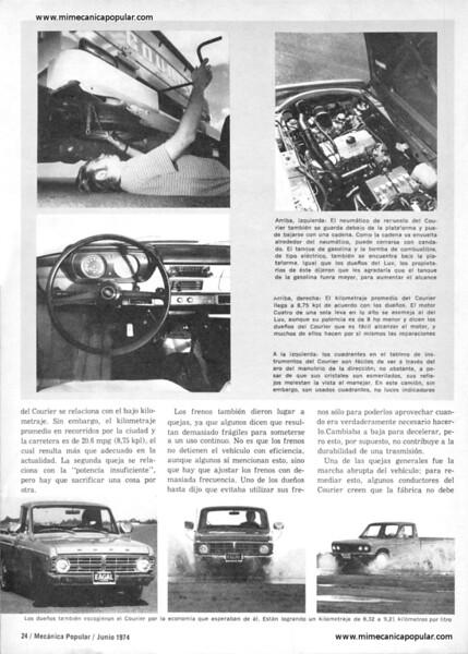 informe_de_los_duenos_camioneta_ford_courier_junio_1974-02g.jpg