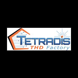Tetradis
