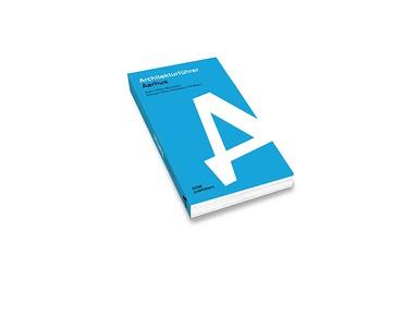 /// Architekturführer Aarhus | Architectural Guide Aarhus