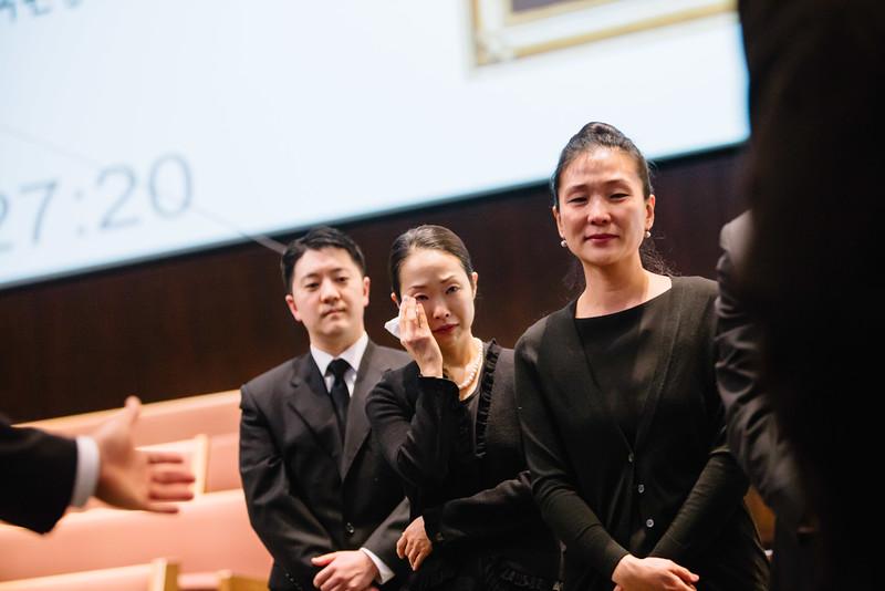 Rev. LeeWonSang-105.jpg