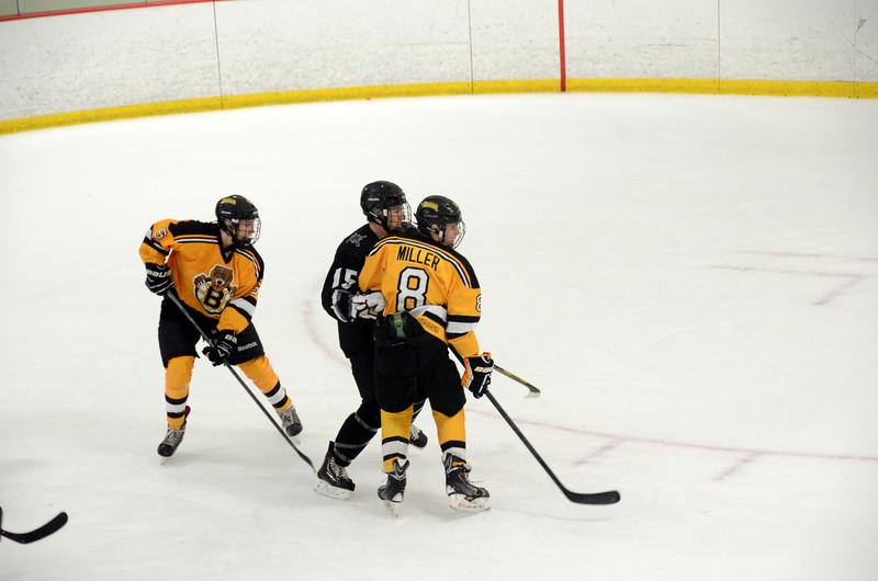 140830 Jr. Bruins vs. Rifles. Rifles-091.JPG