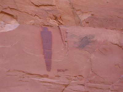 Utah Canyons 2006