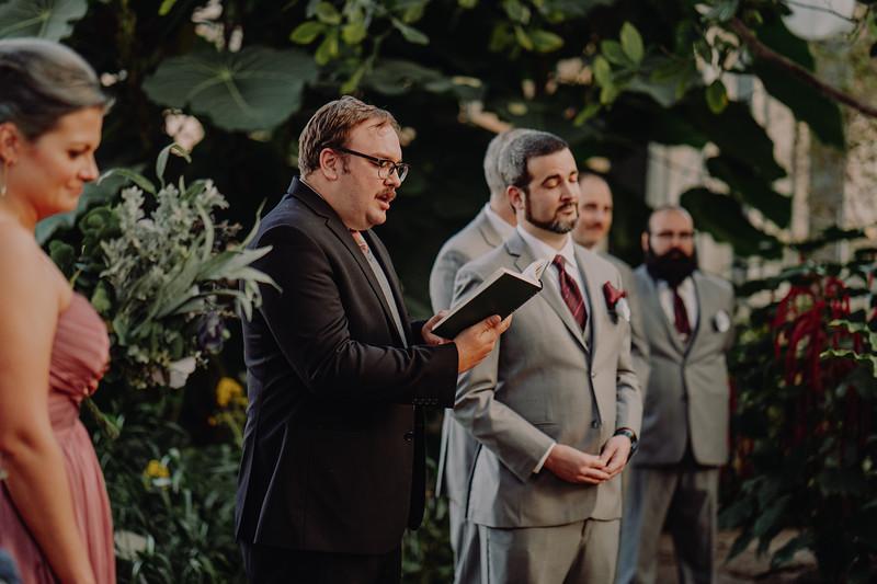 Wedding-0347.jpg