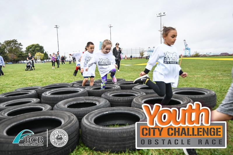 YouthCityChallenge2017-316.jpg