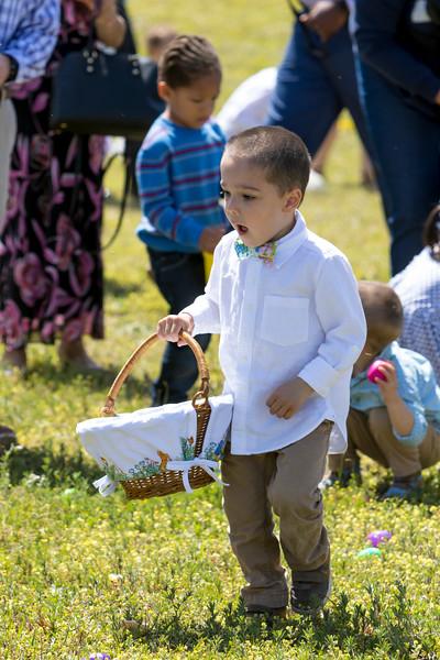 Easter Sunday-0025.jpg