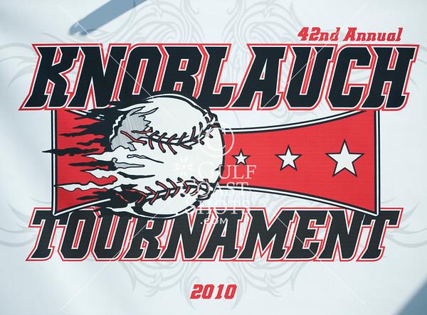 2010-02-25 Baseball Varsity Galena Park vs Bellaire