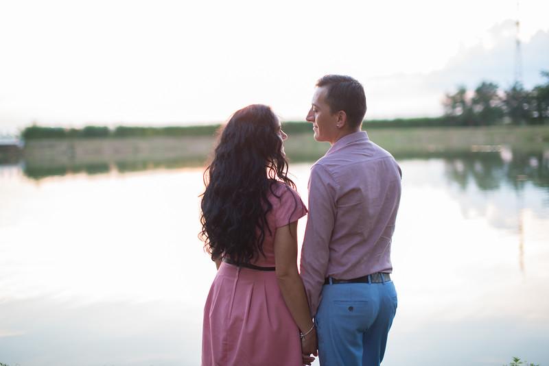 Fotografii nunta Sorina si Petre (122).jpg
