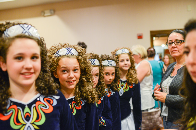 Phoenix Halloween Feis (17 of 27).JPG