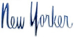 Chrysler_New_Yorker_Logo.jpg