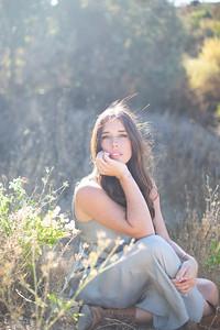 Jenna Alleman