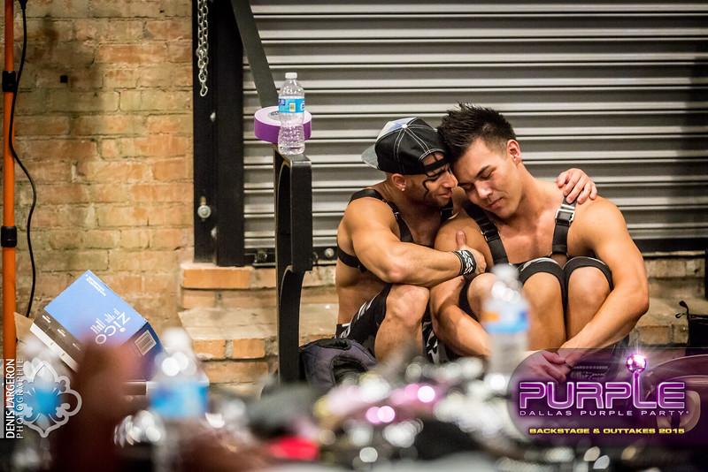 2015-Purple--8173.jpg