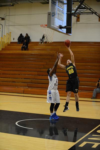 20131208_MCC Basketball_0170.JPG