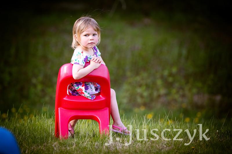 Jusczyk2021-9029.jpg