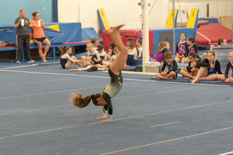 Brianna Gymnastics-0368.jpg