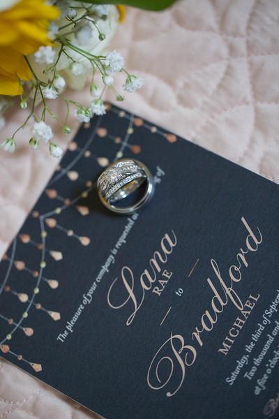 BROOSE_WEDDING--2064.jpg