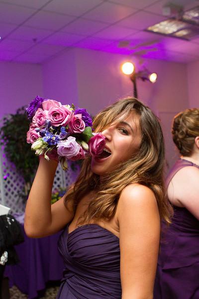 Becca&Devon_Wedding-1084.jpg