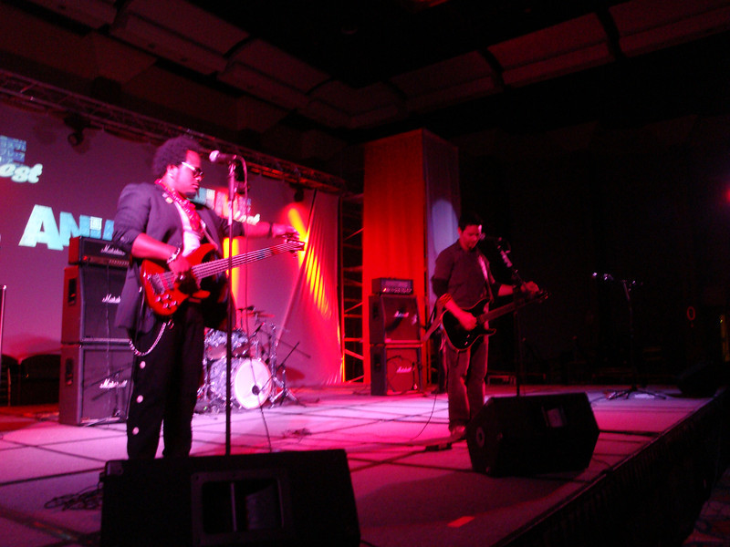 Concert Center 290.jpg