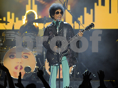 prince-reportedly-didnt-sleep-for-6-days-before-his-death-could-sleep-deprivation-have-been-fatal