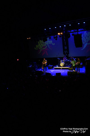 Photos, 2/28/2020 Uncle Kracker at Tally Ho Theater in Leesburg Virginia, Photos by Jeffrey Vogt Photography