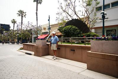 Santa Monica '09