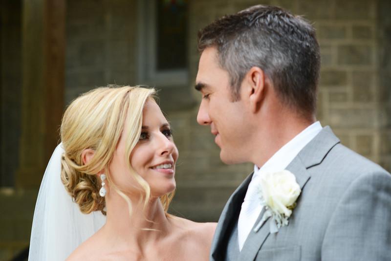 Bride and Groom_18.JPG