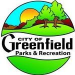 Greenfield Park Rec