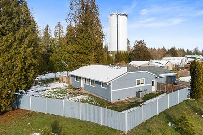 2501 159th St Ct E, Tacoma