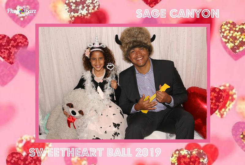 sweetheart ball (121).jpg