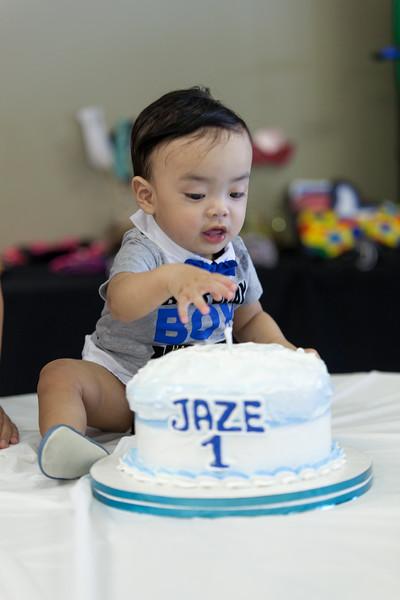 2018 Jaze Birthday(141).jpg