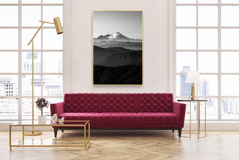 Artrooms20201019143321.jpg