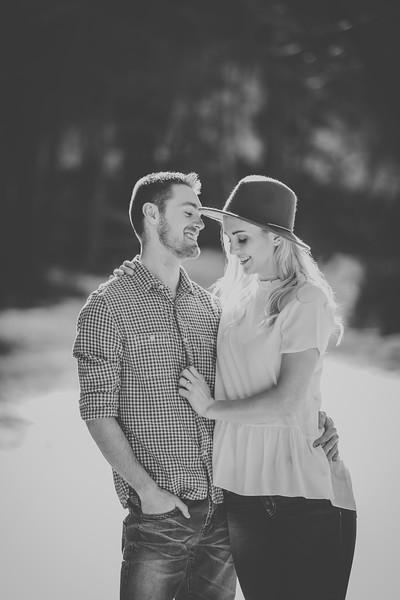 Engagement-017bw.jpg