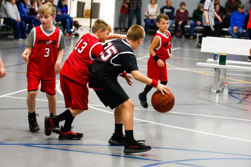 Upward Action Shots K-4th grade (1357).jpg