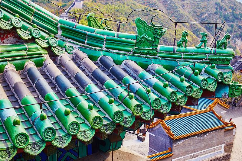 IMG_3639 China.jpg