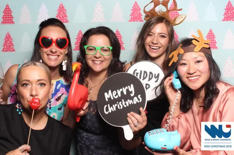 181117_205752_RCM85095_WGE Christmas Party.MP4
