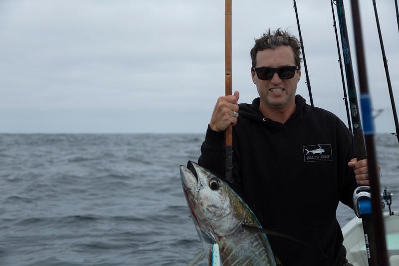 20200721-LUCAS-LEVI-ERIC-FOAMER-FISHING-TUL27769-FA20.JPG
