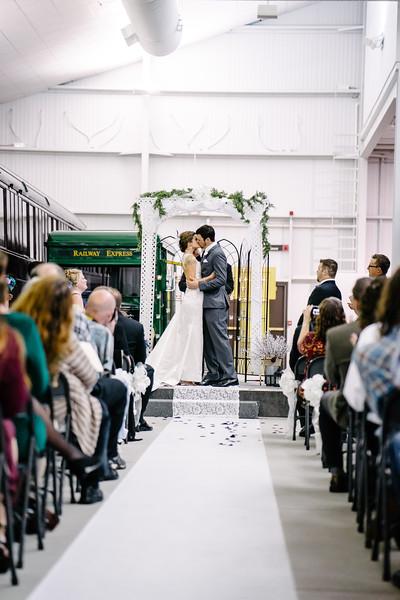 Ceremony (207 of 250).jpg