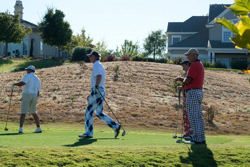 2010_09_20_AADP Celebrity Golf__MG_9774_WEB_EDI_CandidMISC.jpg
