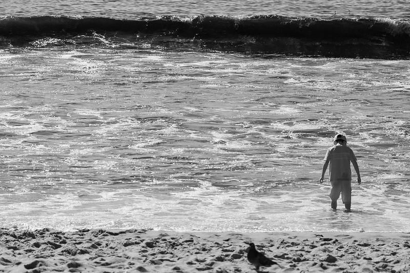 06_10_29 Santa Monica 154.jpg