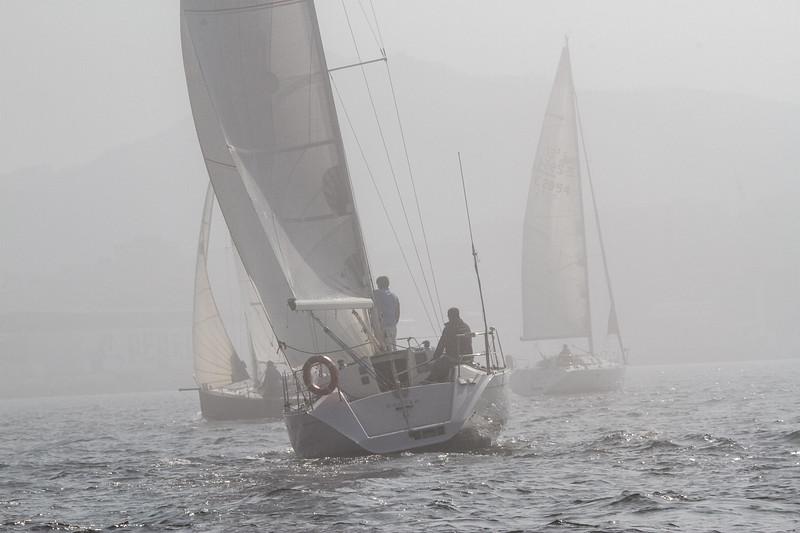 2018-09-29 · XIV Trofeo Vila de Bouzas de Cruceros · 0038.jpg