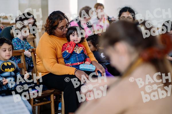 © Bach to Baby 2019_Alejandro Tamagno_Raynes Park_2019-10-31 009.jpg