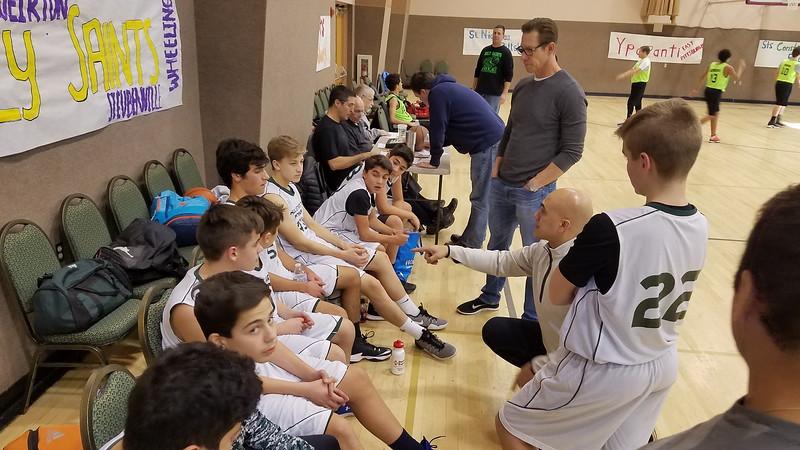 2018-01-13-GOYA-Basketball-Tournament_025.jpg