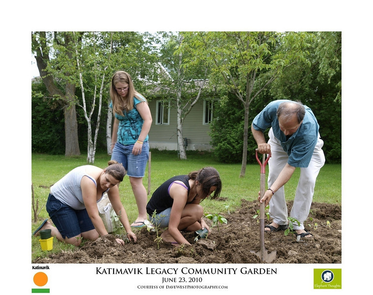 Katimavik Legacy Community Garden  50.jpg