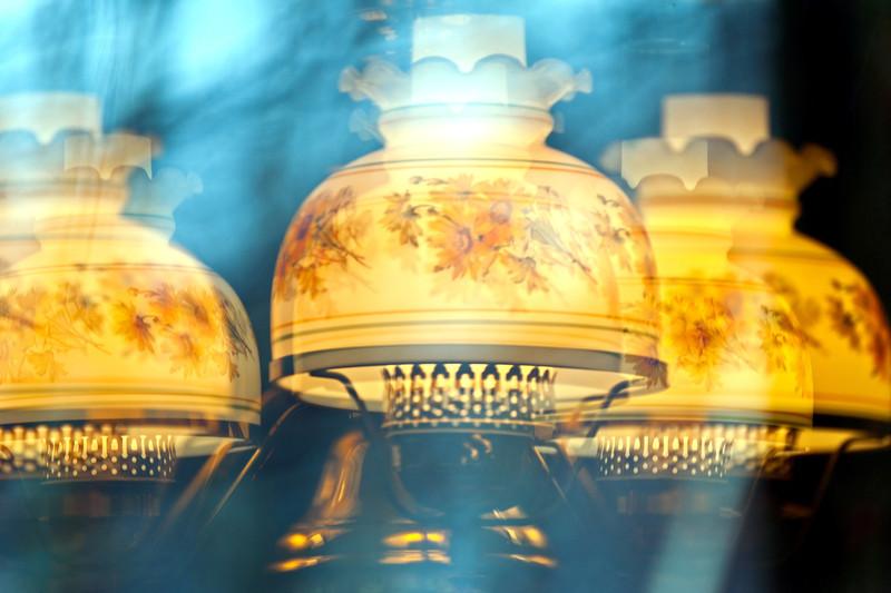 20140319 Lamp Reflection.jpg