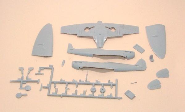 Racing Spitfire, 02s.jpg