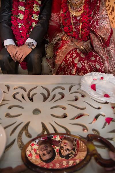 Nakib-00555-Wedding-2015-SnapShot.JPG