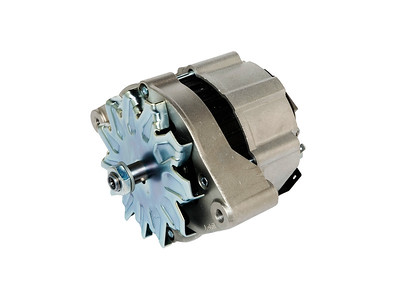 CASE JOHN DEERE STEYR 14V ALTERNATOR ​A187873