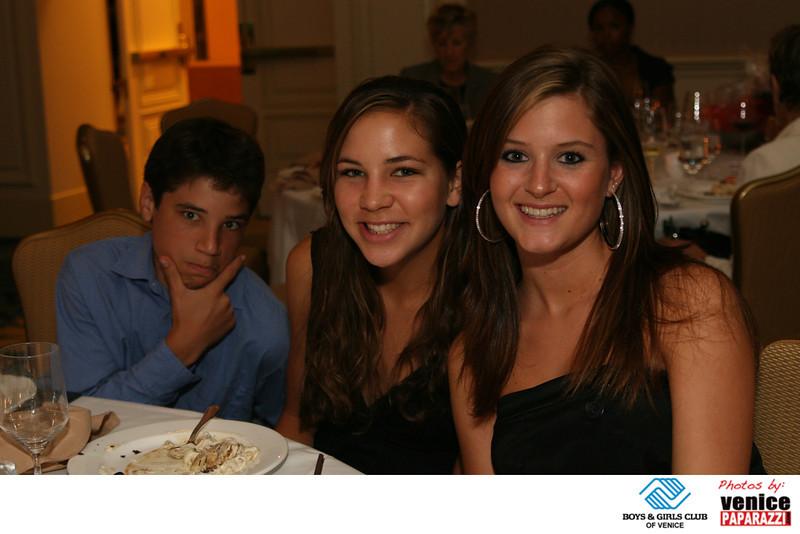 0.  Boys and Girls Club of Venice.  Westside Champions of Youth.  www.bgcv.org (629).JPG