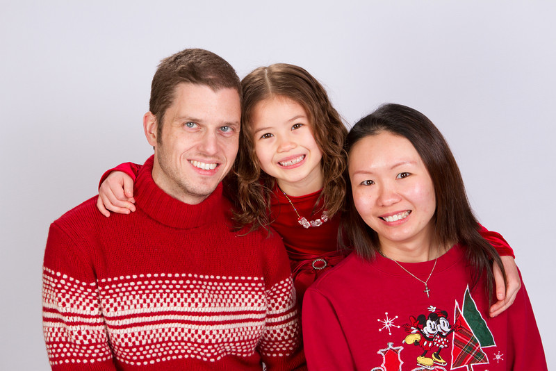 2013-LVMS Holiday 2013-Dec07-0034.jpg