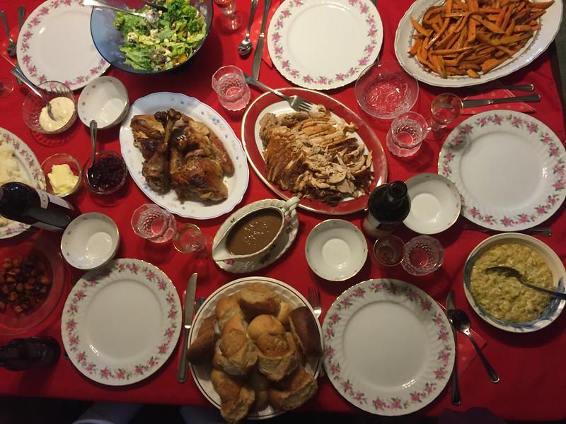 christmas dinner 2014.jpg